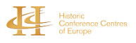 Historic Conference Centres of Europe