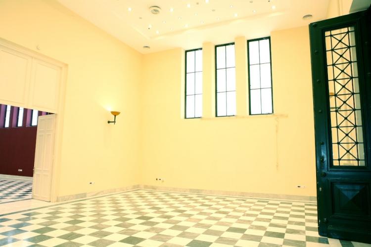 Αίθουσα 16